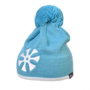 SLOSKI otroška pletena kapa