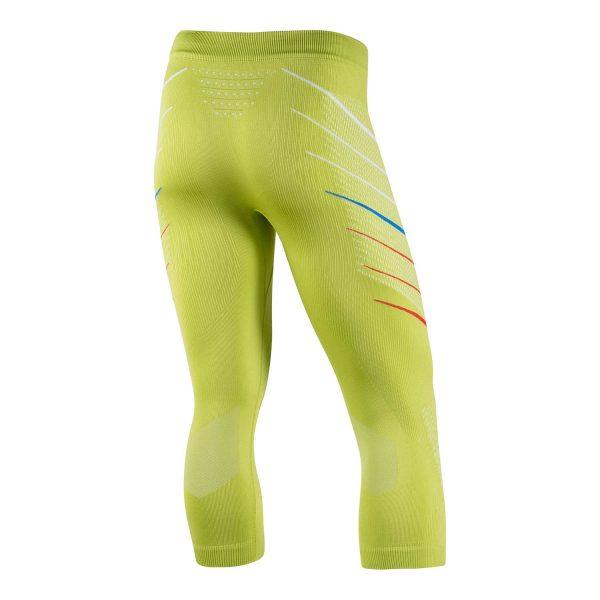 UYN tehnično smučarsko spodnje perilo hlače zadaj