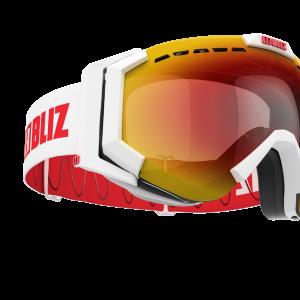 BLIZ Carver smučarska očala