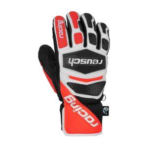 Reusch rokavice Worldcup Warrior SC_spredaj