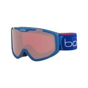 Bolle smučarska očala Rocket modra