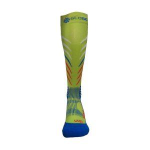 UYN tehnične smučarske nogavice