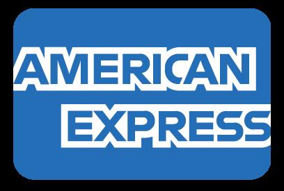 Amerikan-Express-payment