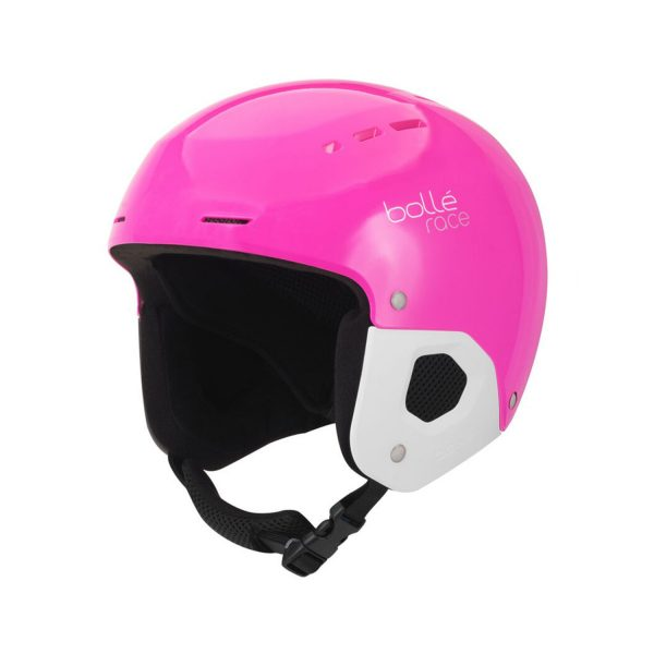 Bolle QUICKSTER roza