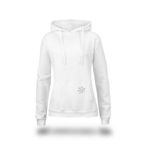 SLOSKI ženski hoodie
