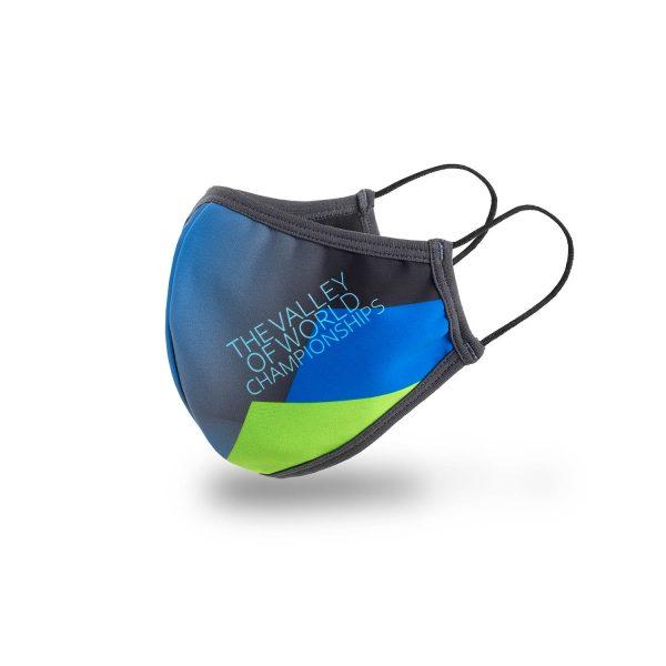 Planica Ekskluziv zaščitna maska