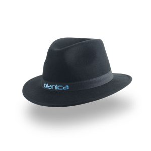 Planica klobuk