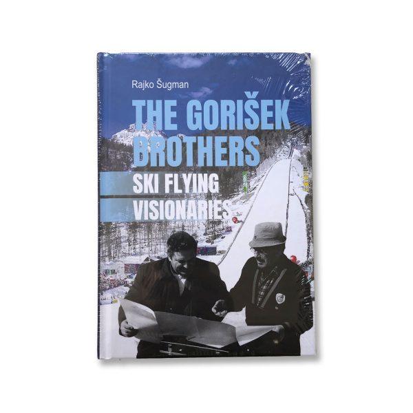 Book The Gorisek brothers