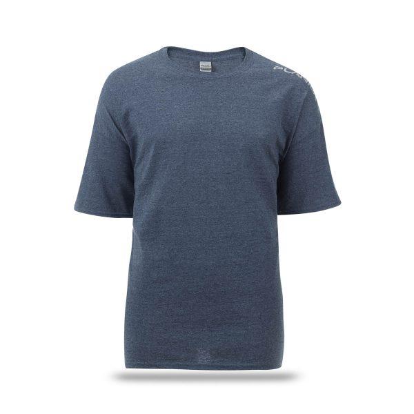 Moška majica Planica Ekskluziv spredaj