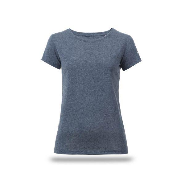 Ženska majica Planica Ekskluziv spredaj